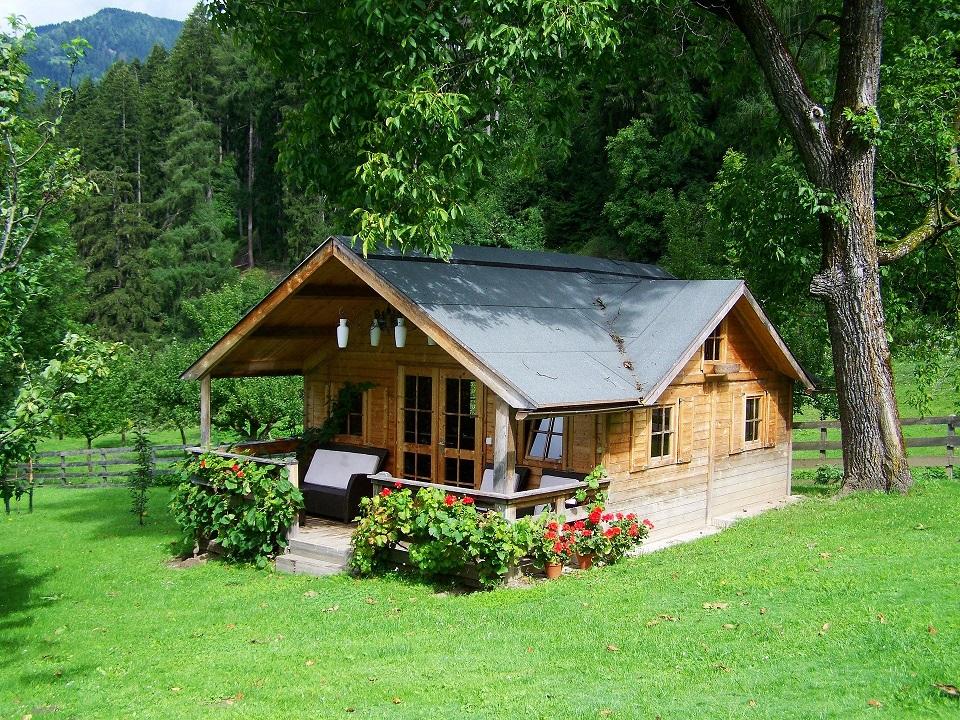 Kupujemy dom. Najważniejsze cechy dobrego domu 2