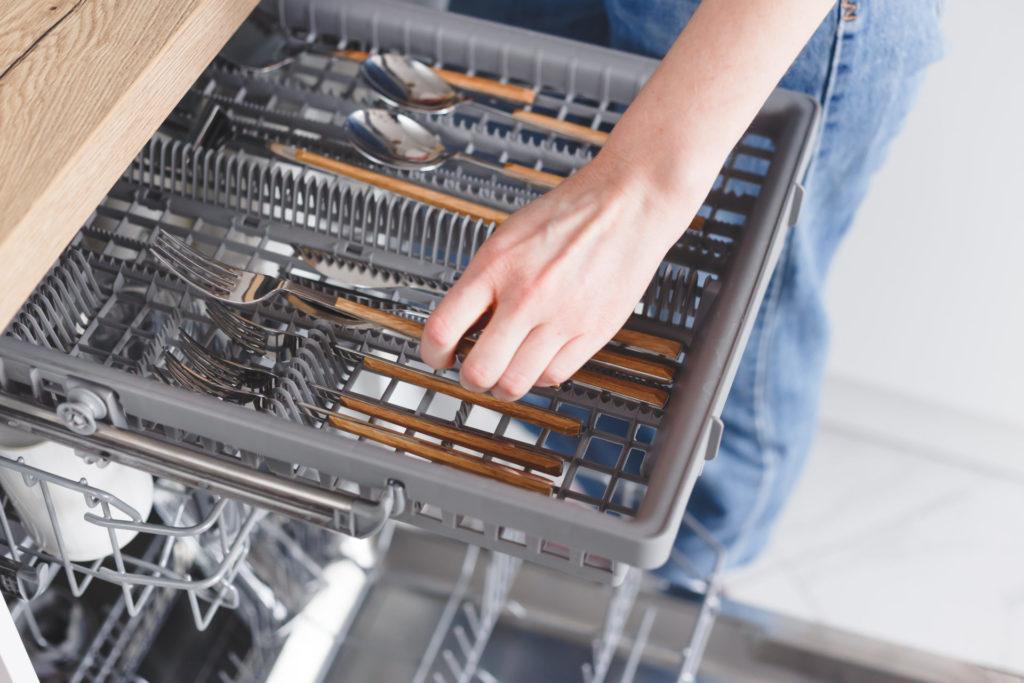 Organizacja kuchni. Co zrobić, żeby w kuchni panował ład i porządek? 2