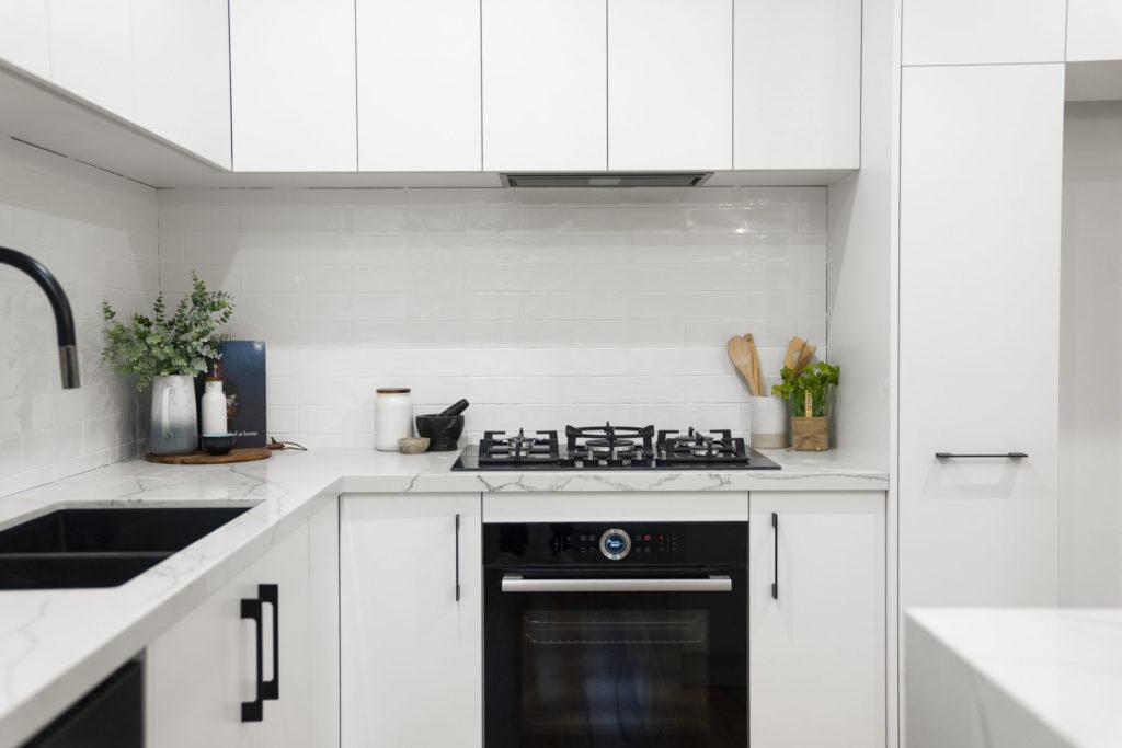 Organizacja kuchni. Co zrobić, żeby w kuchni panował ład i porządek? 7