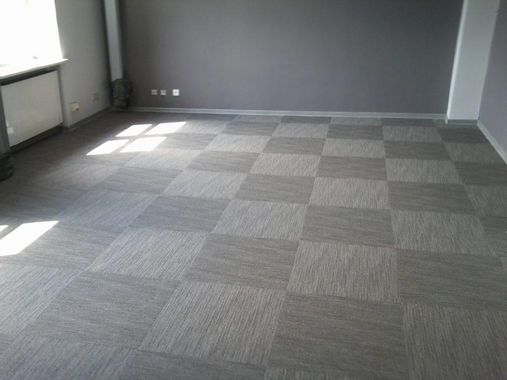 Wykładzina dywanowa Smartstrand 3