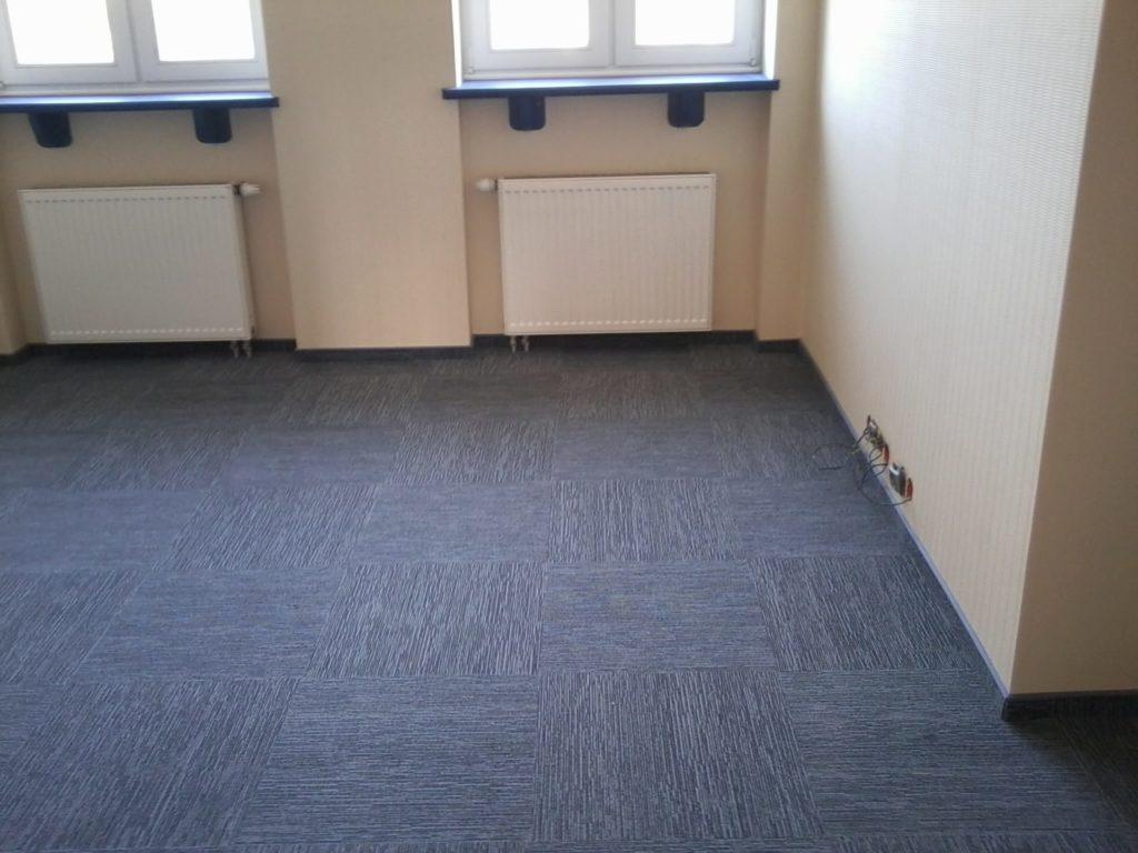 Wykładzina dywanowa Smartstrand 4