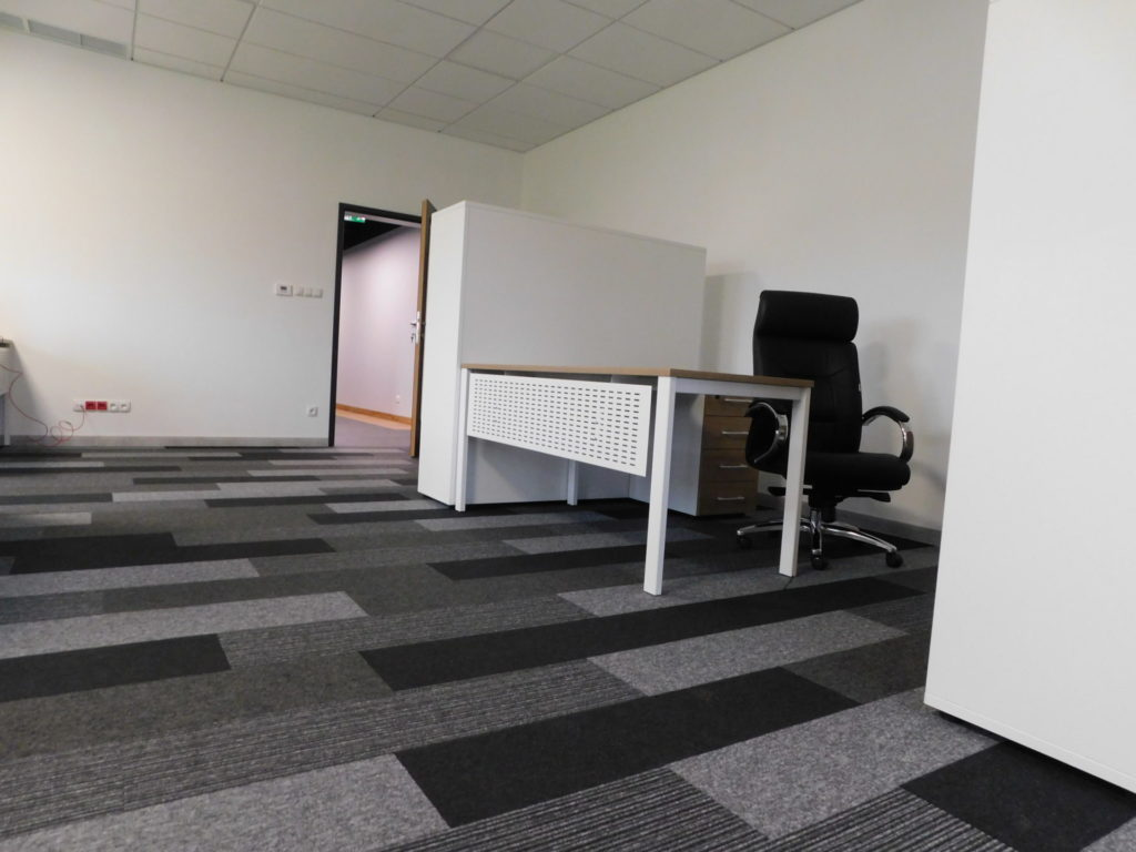 Wykładzina dywanowa Smartstrand 2