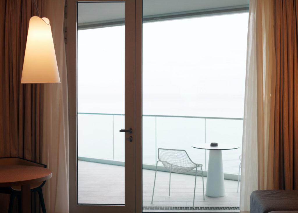 Jak wybrać okna do domu pasywnego? 2