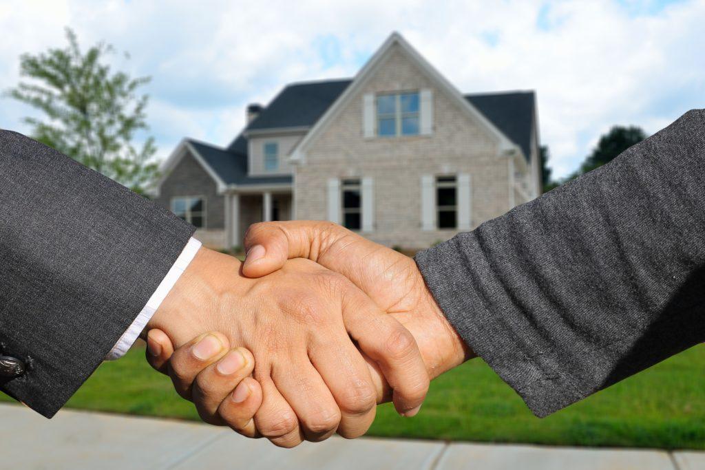 Bezpieczny zakup nieruchomości - na co zwrócić szczególnie uwagę? 3