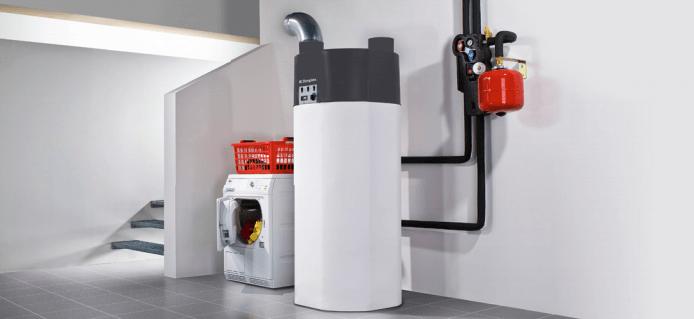 Pompa ciepła z solarem PV – ekonomiczne ogrzewanie domu 1