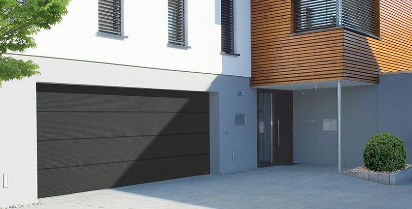 Smart home – inteligentny i bezpieczny dom. System sprawdzi czy okna i bramy są na 100% zamknięte 4