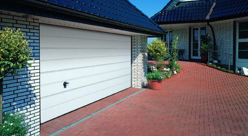 Smart home – inteligentny i bezpieczny dom. System sprawdzi czy okna i bramy są na 100% zamknięte 5