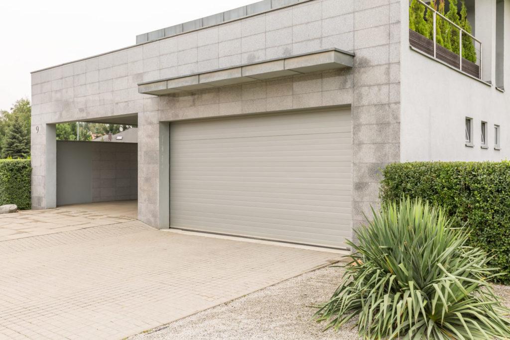 Smart home – inteligentny i bezpieczny dom. System sprawdzi czy okna i bramy są na 100% zamknięte 7