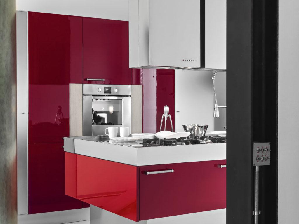 Kuchnia nowoczesna czy klasyczna? Jakie meble kuchenne wybrać? 4