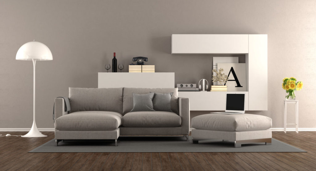 Sofa - centrum relaksu i wypoczynku w każdym salonie 3