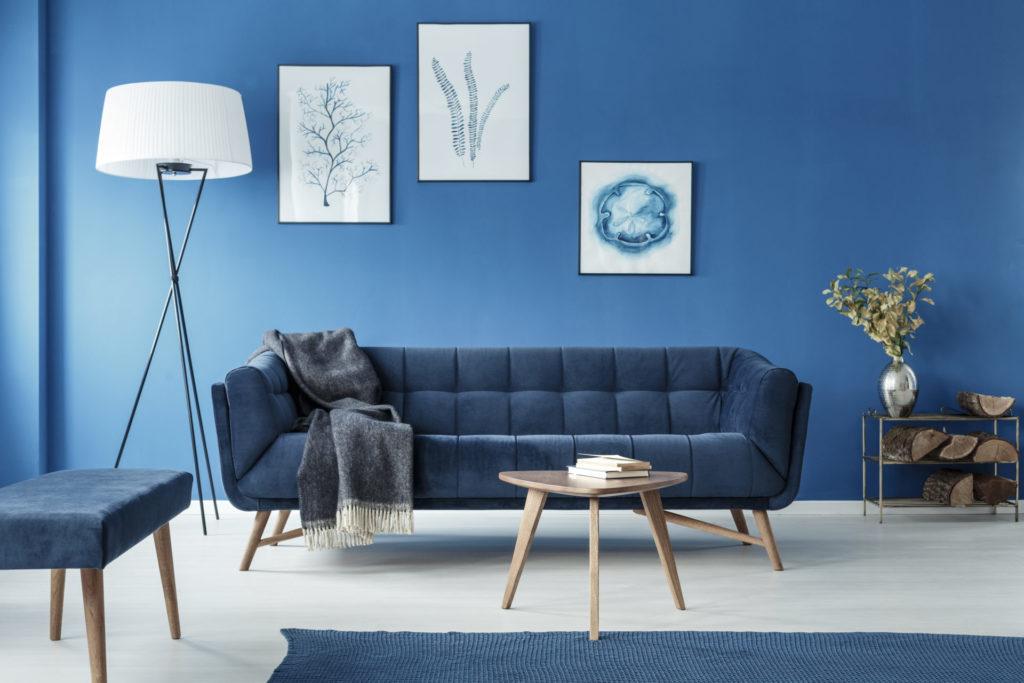Sofa - centrum relaksu i wypoczynku w każdym salonie 2