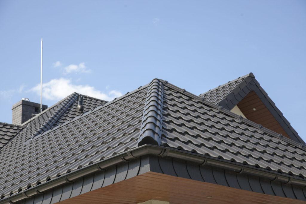 Dach z blachy – co wybrać i na co zwrócić uwagę? 5