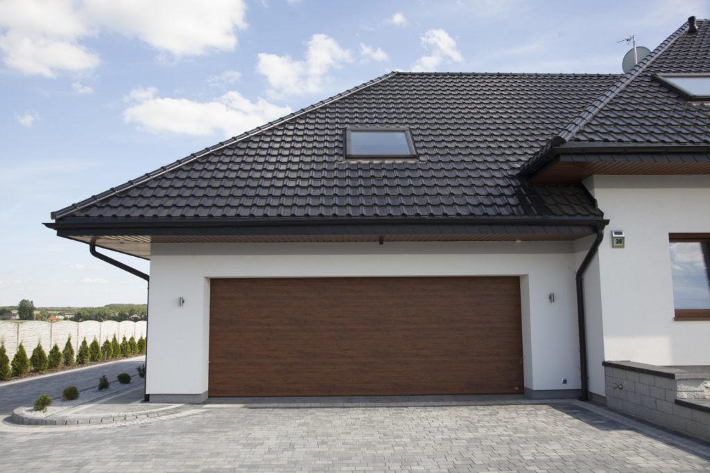 Dach z blachy – co wybrać i na co zwrócić uwagę? 4