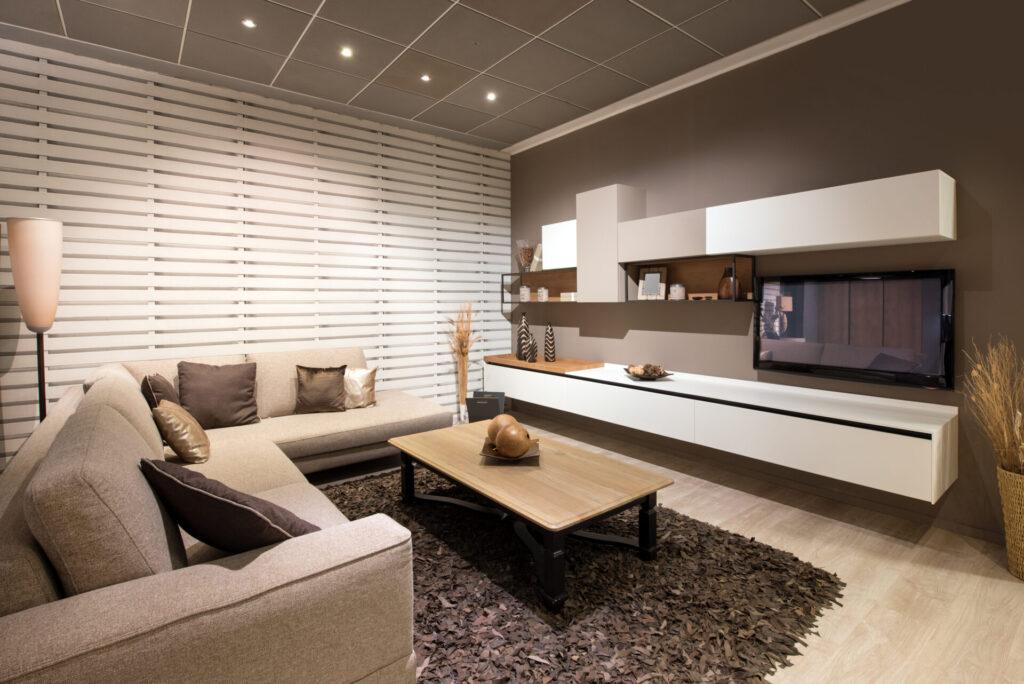 Łatwa i praktyczna dekoracja okien 3