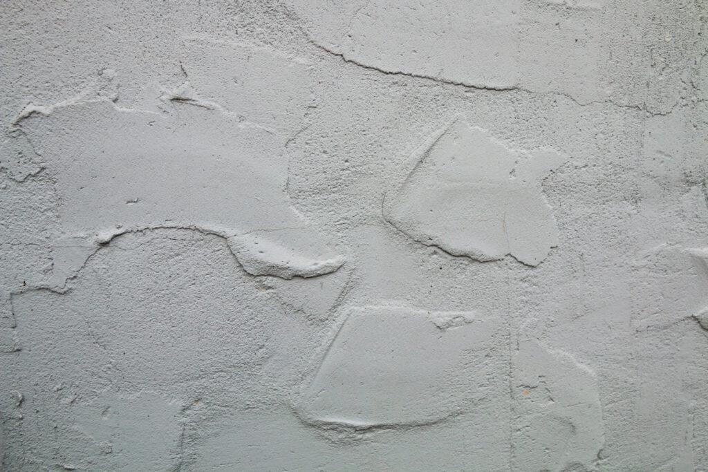Pielęgnacja betonu. Jak chronić go przed pękaniem? 4
