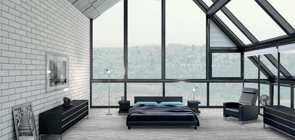 Wykładziny dywanowe – warto postawić na wygodę! 4