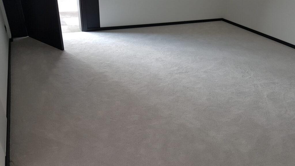 Wykładziny dywanowe – warto postawić na wygodę! 1