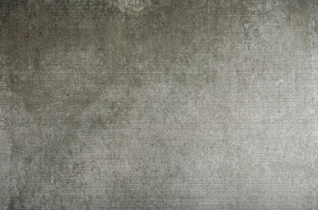 Beton – najpowszechniejszy materiał budowlany. Jakie rodzaje i klasy betonu zastosować do poszczególnych etapów budowy? 2