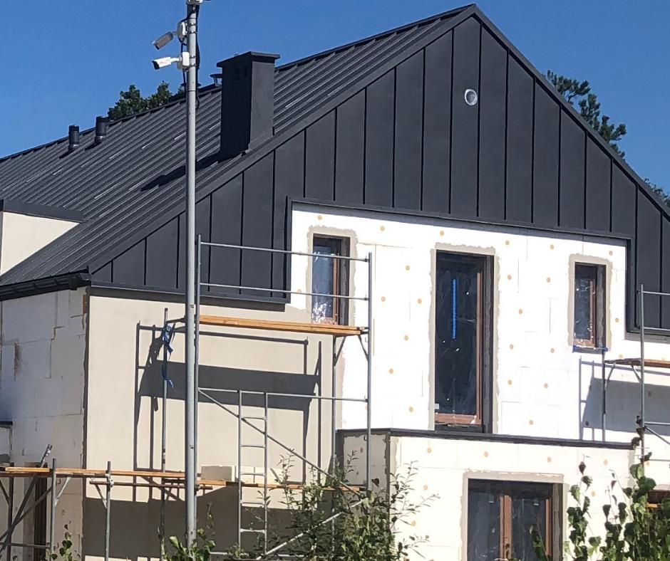 Energooszczędny i ekologiczny dom, czyli jak obniżyć koszty stałe prowadzenia domu 3