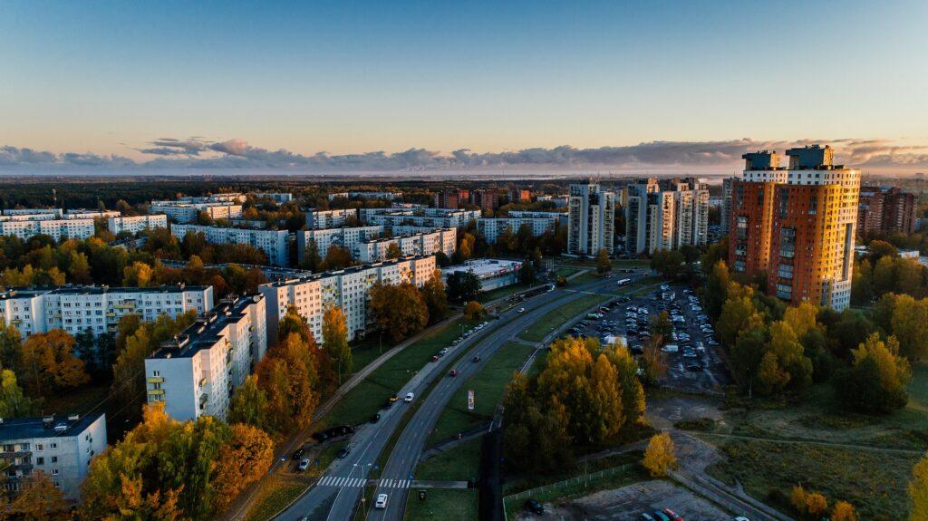 Kupno mieszkania - na co warto zwrócić uwagę przed podpisaniem umowy? 2