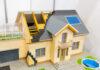 Eko dom