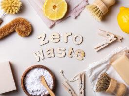 kuchnia zero waste