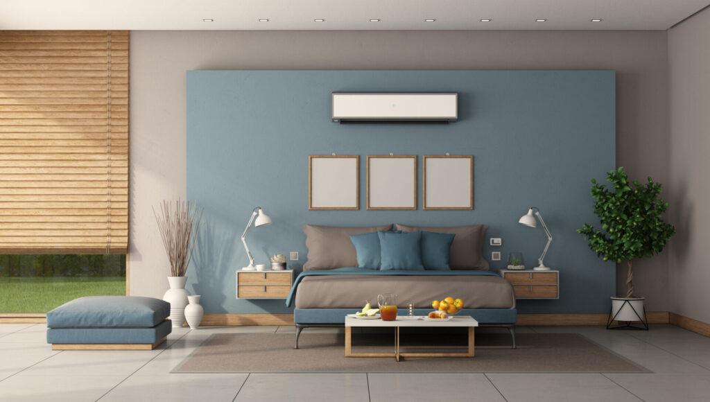 Zdrowa sypialnia – gwarancja dobrego wypoczynku. 15